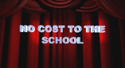 RECORD SCHOOL PROGRAM