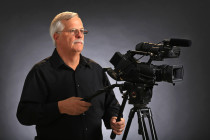 Roger Coughlin - AV Workshop Productions